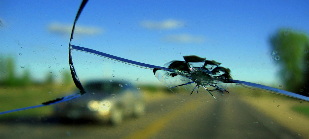 Windshield Replacement North Hills CA